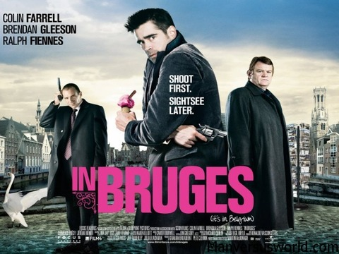 In-Bruges-Small