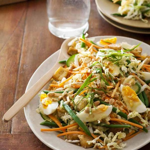 144341_Indonesian_gado_gado