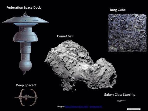 comet-size-comparo-1114-de