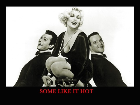 imgSome-Like-It-Hot3