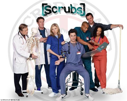 Scrubs-scrubs-556592_1280_1024