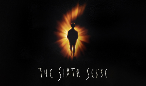 The_Sixth_Sense_-_Main1-w933h549cz