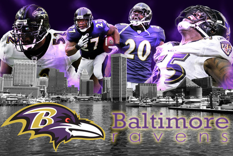 baltimore_ravens_by_beck14-d4nfqcj