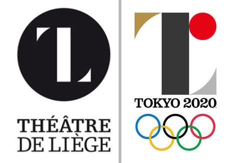 「日本が東京オリンピックのロゴを使用中止へ」海外の反応
