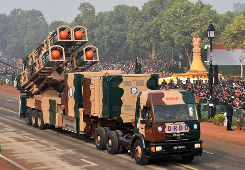 1474px-Nirbhay_missiles_during_Republic_Day_Parade_2018