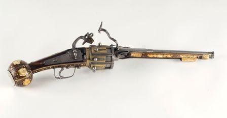 Revolver448x232