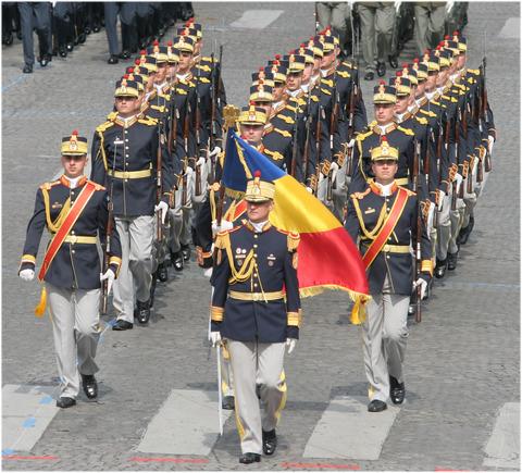 14_juillet_-_30e_regiment_de_la_garde