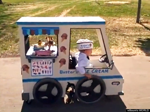 o-ICE-CREAM-TRUCK-COSTUME-WHEEL-CHAIR-570