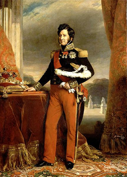 430px-Franz_Xaver_Winterhalter_King_Louis_Philippe