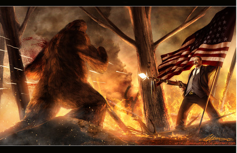 teddy_roosevelt_vs_2w4