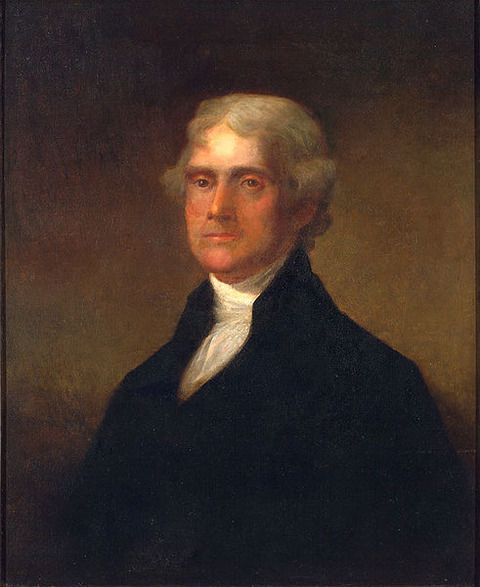 491px-ThomasJefferson-Painting