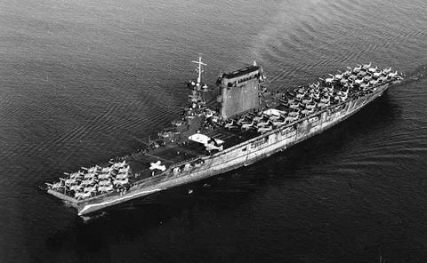 USS_Lexington_Oct_1941