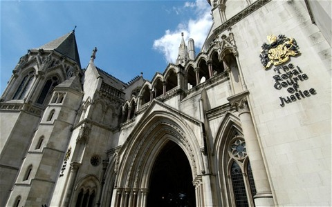 英高等法院「イギリスがEU離脱をするためには議会の承認が必要」海外の反応