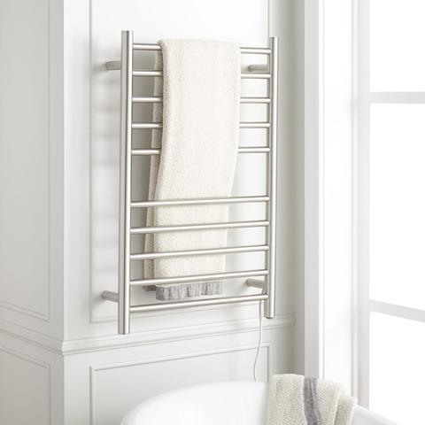 357940-plug-in-towel-warmer-brushed-nickel_1