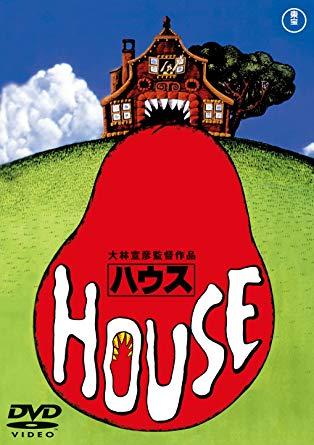 「日本のホラー映画で最高の作品が知りたい」海外の反応