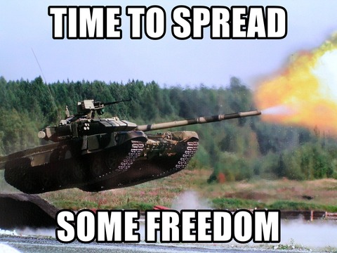 time-to-spread-some-freedom
