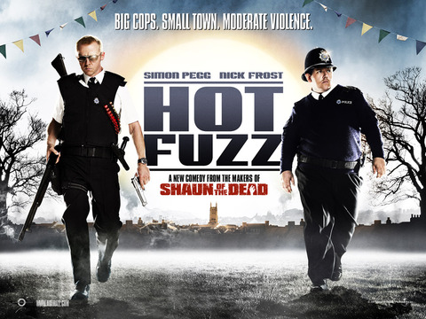 hotfuzz_wallpaper_1024