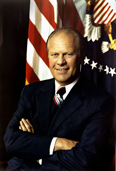 408px-Gerald_Ford