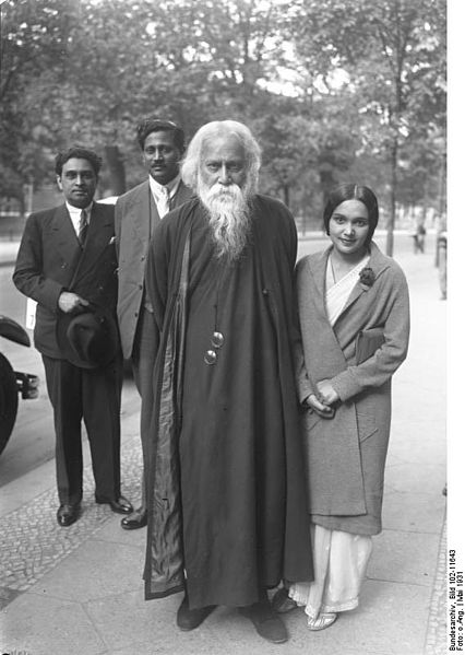 426px-Rabindranath_Tagore