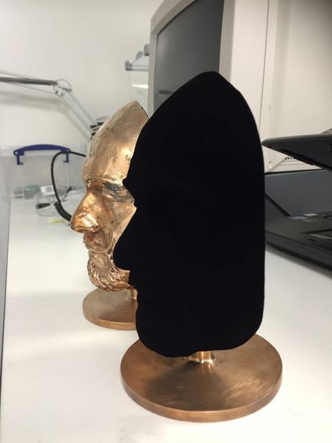 4-Side-profile_Surrey-Nanosystems-768x1024