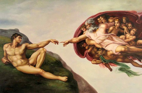 11409306-the-creation-of-adam