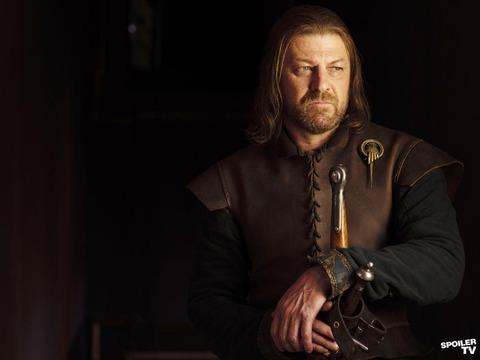 Eddard-Stark-lord-eddard-ned-stark-29628346-1024-768