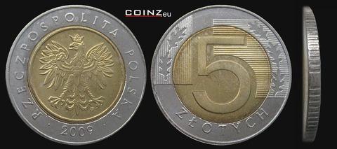 09_zlotych_5_1994_2010_polish_coins