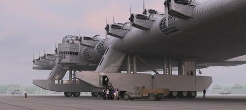 russian-airplane-01