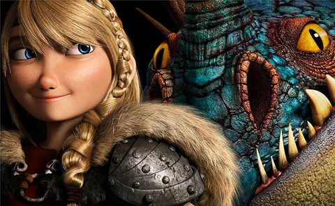 How-to-Train-Your-Dragon-2-Character-Poster-Astrid-slice