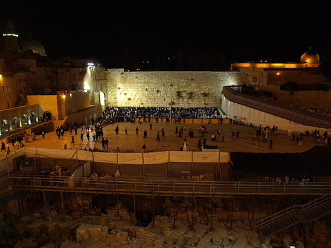 The_Western_Wall_in_Jerusalem_May_2009