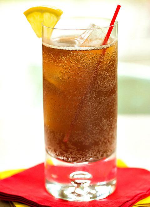 Long-Island-Iced-Tea-4-630-630x867