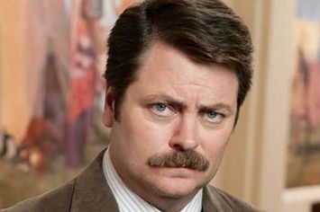11-reasons-ron-swanson-is-6-0_big