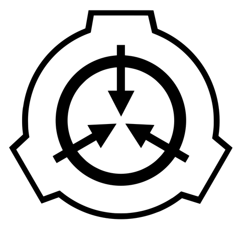 SCP_Foundation_(emblem).svg