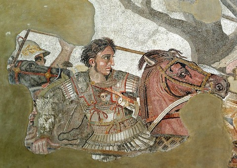 800px-Alexander_and_Bucephalus