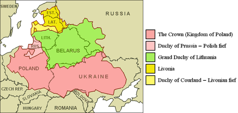 Polish-Lithuanian_commonwealth_1619_map