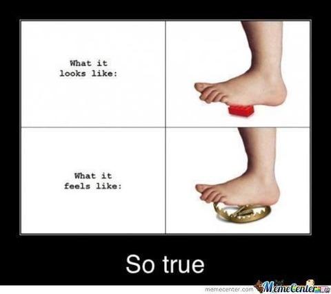 lego-slippers-funnnny-photo