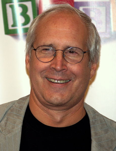 459px-Chevy_Chase_at_the_2008_Tribeca_Film_Festival