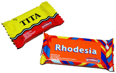 TitaRhodesia-2