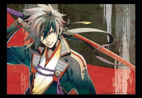 nobunaga_image-thumb-640x443-67866
