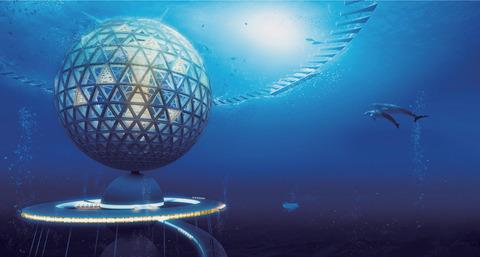 ocean-spiral-designboom-01