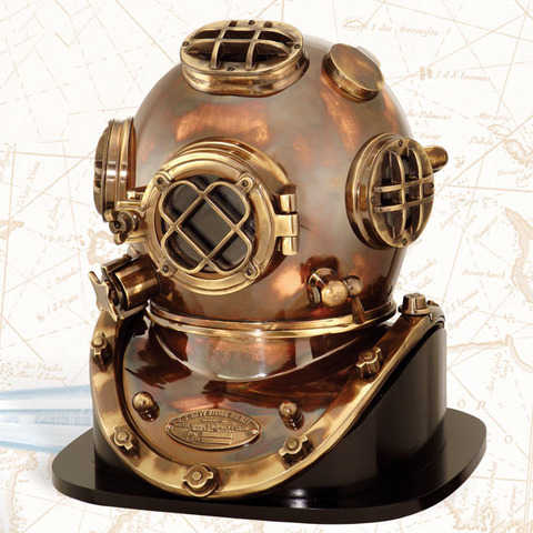 Divers_Helmet_BP704AT