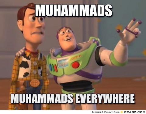 frabz-Muhammads-Muhammads-Everywhere-b3194a