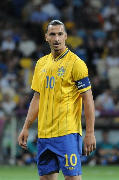 397px-Zlatan_Ibrahimović_Euro_2012_vs_England