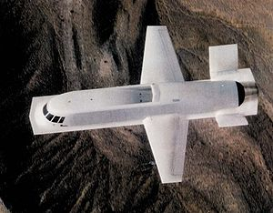 300px-Tacit_Blue_in_flight
