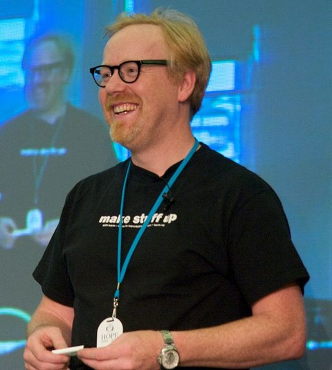 537px-Cropped_Adam_Savage_HOPE
