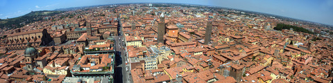 外国人「ヨーロッパで観光客があまりいない穴場の観光地を紹介する」海外の反応