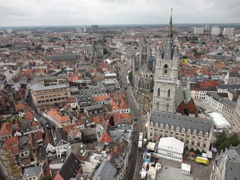 1280px-Ghent_from_above_b