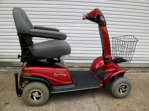 used-mobility-scooter-rascal-300-600-red-1