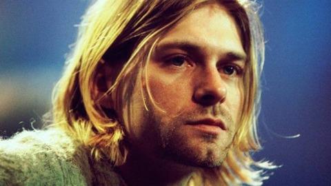 Kurt-Cobain_Becoming-a-29