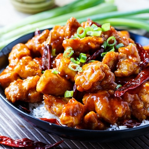 general-tsau-chicken-15